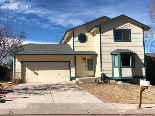 5960 Breeze Court, Colorado Springs, CO 80918 (#6352028) :: 8z Real Estate