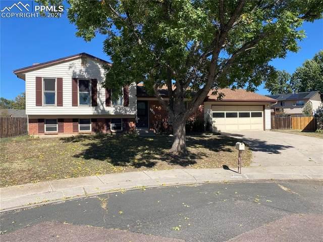 4746 Monica Drive, Colorado Springs, CO 80916 (#6352914) :: 8z Real Estate