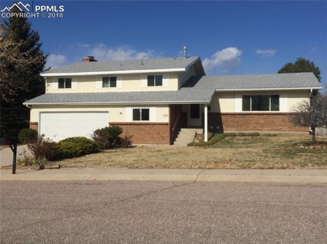 6365 Pawnee Circle, Colorado Springs, CO 80915 (#6358901) :: 8z Real Estate