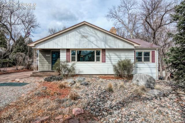 1952 Woodburn Street, Colorado Springs, CO 80906 (#6362112) :: CC Signature Group