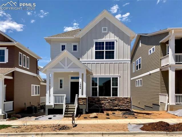 1264 Solitaire Street, Colorado Springs, CO 80905 (#6366098) :: 8z Real Estate