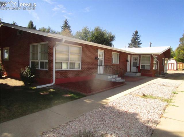 22 N Logan Avenue, Colorado Springs, CO 80909 (#6372075) :: CENTURY 21 Curbow Realty