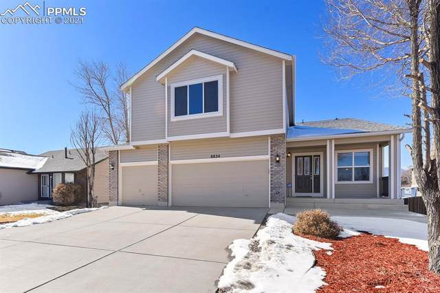 8824 Monterey Way, Fountain, CO 80817 (#6378759) :: Venterra Real Estate LLC