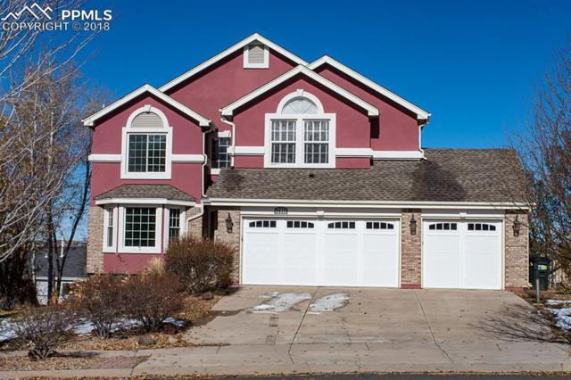 6635 Bitterroot Drive, Colorado Springs, CO 80923 (#6383358) :: Fisk Team, RE/MAX Properties, Inc.