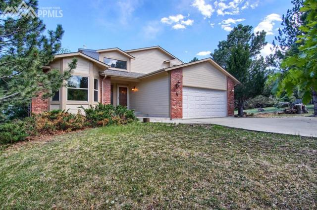 15 Lowick Drive, Colorado Springs, CO 80906 (#6385158) :: 8z Real Estate