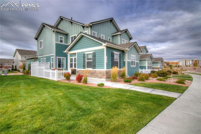 5344 Henry Doren Point, Colorado Springs, CO 80924 (#6388438) :: Jason Daniels & Associates at RE/MAX Millennium