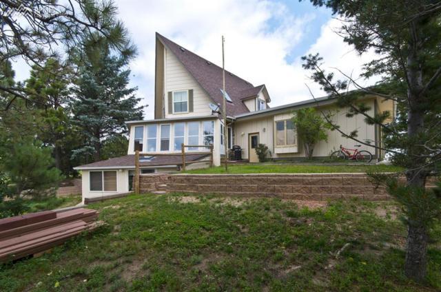 11950 Gull Lane, Peyton, CO 80831 (#6391053) :: 8z Real Estate