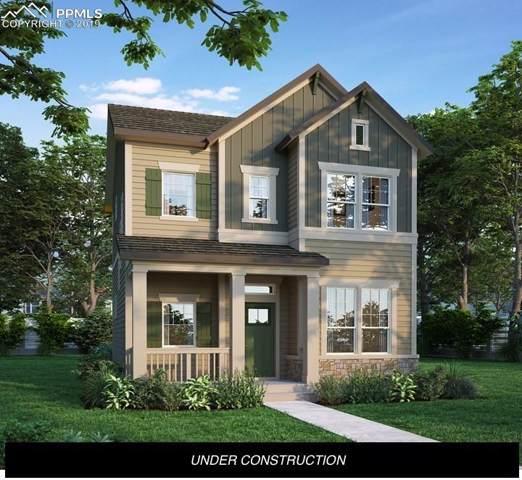 1330 Solitaire Street, Colorado Springs, CO 80905 (#6391746) :: 8z Real Estate