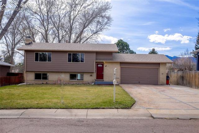 46 N Dartmouth Street, Colorado Springs, CO 80911 (#6391922) :: Harling Real Estate