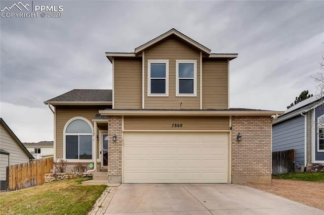 7860 Manston Drive, Colorado Springs, CO 80920 (#6392492) :: Finch & Gable Real Estate Co.