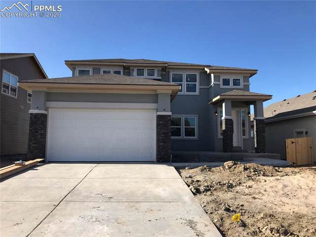7208 Peachleaf Drive, Colorado Springs, CO 80925 (#6393181) :: Tommy Daly Home Team
