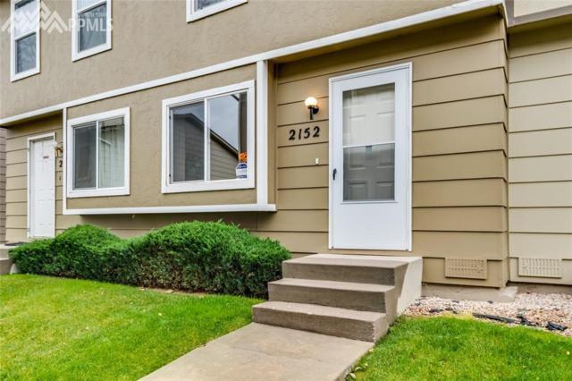2152 Baltimore Street, Colorado Springs, CO 80904 (#6394963) :: 8z Real Estate
