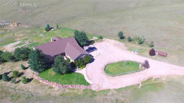 5775 Mountain Shadow View, Colorado Springs, CO 80908 (#6395996) :: 8z Real Estate