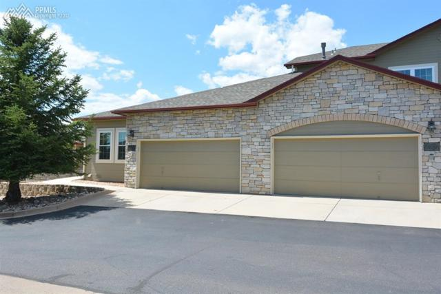 6632 Range Overlook Heights, Colorado Springs, CO 80922 (#6396534) :: Action Team Realty