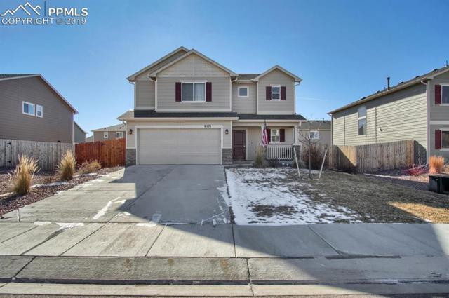9571 Bryce Canyon Drive, Colorado Springs, CO 80925 (#6398004) :: Action Team Realty