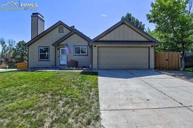 18090 E Bellewood Drive, Aurora, CO 80015 (#6399591) :: Finch & Gable Real Estate Co.