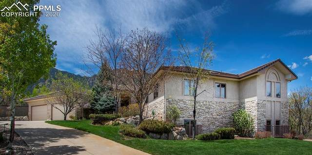 4695 Bradford Heights, Colorado Springs, CO 80906 (#6401423) :: 8z Real Estate