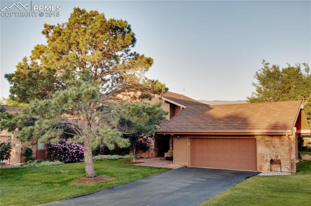 1226 Hill Circle, Colorado Springs, CO 80904 (#6404173) :: 8z Real Estate