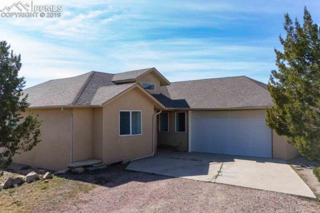 7678 Soda Creek Road, Pueblo, CO 81005 (#6406162) :: Jason Daniels & Associates at RE/MAX Millennium