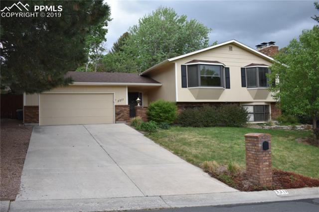 3211 Austin Drive, Colorado Springs, CO 80909 (#6407295) :: Perfect Properties powered by HomeTrackR
