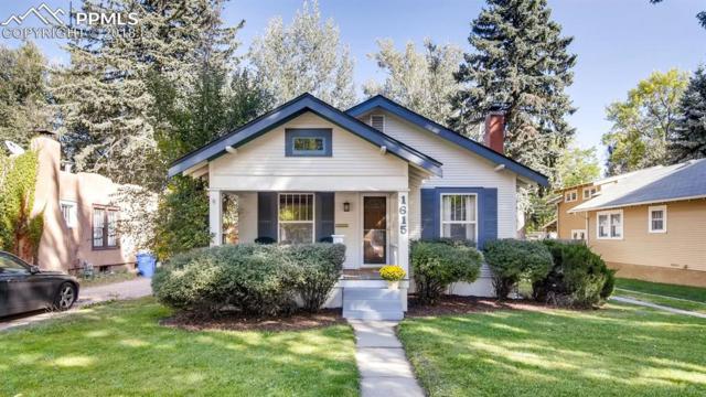 1615 N El Paso Street, Colorado Springs, CO 80907 (#6408919) :: 8z Real Estate
