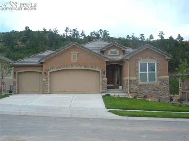 2543 Sierra Oak Drive, Colorado Springs, CO 80919 (#6411083) :: CENTURY 21 Curbow Realty