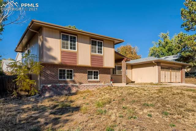 3124 Squaw Valley Drive, Colorado Springs, CO 80918 (#6411893) :: The Harling Team @ HomeSmart