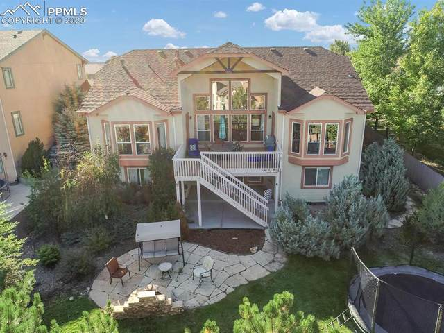 10053 Pinedale Drive, Colorado Springs, CO 80920 (#6412102) :: 8z Real Estate