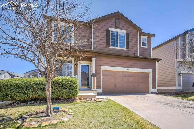 3145 Pelican Grove, Colorado Springs, CO 80922 (#6416427) :: Fisk Team, RE/MAX Properties, Inc.