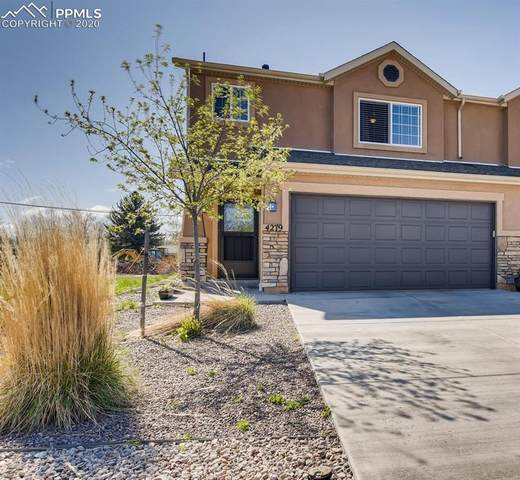 4279 Rosalie Street, Colorado Springs, CO 80917 (#6417722) :: 8z Real Estate