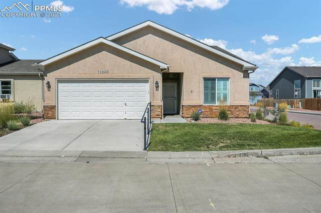 11586 Farnese Heights, Peyton, CO 80831 (#6418749) :: 8z Real Estate