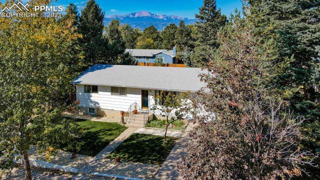 3708 Windsor Avenue, Colorado Springs, CO 80907 (#6420187) :: The Daniels Team