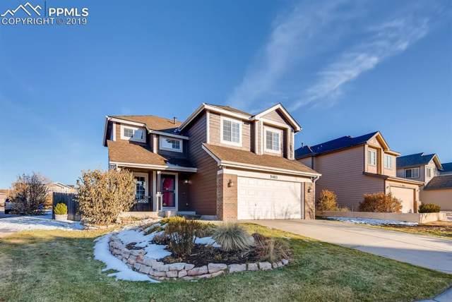 5483 Standard Street, Colorado Springs, CO 80922 (#6420197) :: CC Signature Group