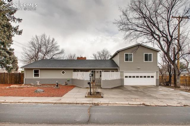 101 Fox Avenue, Colorado Springs, CO 80905 (#6422207) :: Colorado Home Finder Realty
