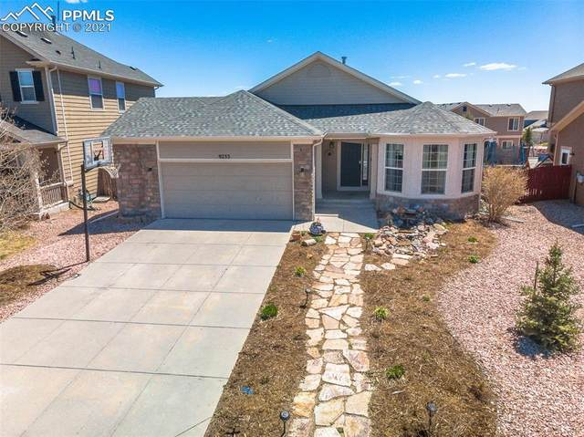 9233 Copenhagen Road, Peyton, CO 80831 (#6423397) :: CC Signature Group