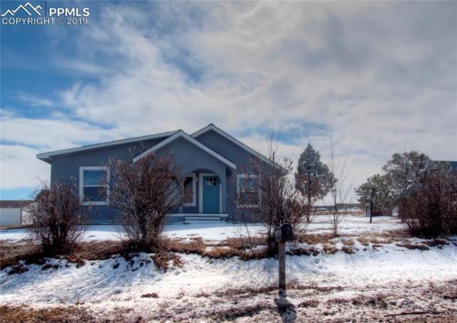 31442 Summit Street, Simla, CO 80835 (#6424122) :: The Treasure Davis Team