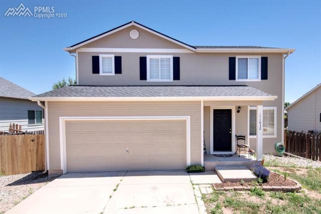 11032 Berry Farm Road, Fountain, CO 80817 (#6427557) :: 8z Real Estate