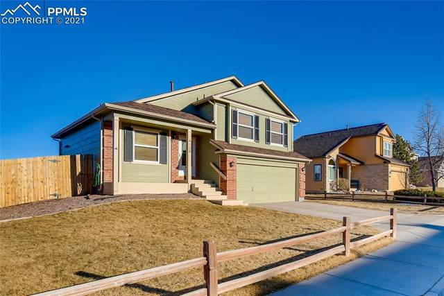 4125 Danceglen Drive, Colorado Springs, CO 80906 (#6431049) :: 8z Real Estate