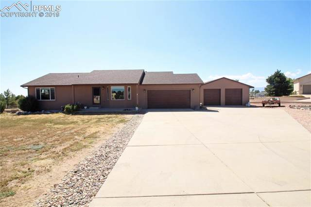 8480 Cow Palace Road, Peyton, CO 80831 (#6432140) :: The Kibler Group