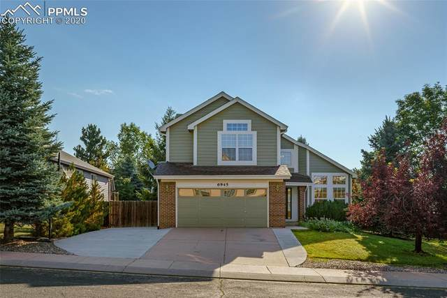 6945 Cotton Drive, Colorado Springs, CO 80923 (#6433139) :: Tommy Daly Home Team