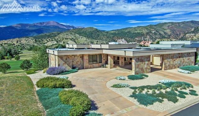 3724 Camelrock View, Colorado Springs, CO 80904 (#6434535) :: Fisk Team, RE/MAX Properties, Inc.