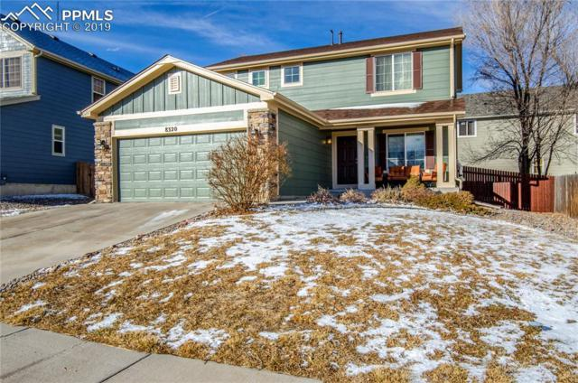 8320 Brook Valley Drive, Fountain, CO 80817 (#6437252) :: 8z Real Estate