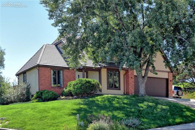 535 Thames Drive, Colorado Springs, CO 80906 (#6438724) :: 8z Real Estate