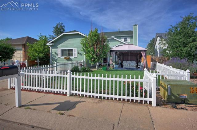 4755 W Jet Wing Circle, Colorado Springs, CO 80916 (#6439648) :: The Hunstiger Team