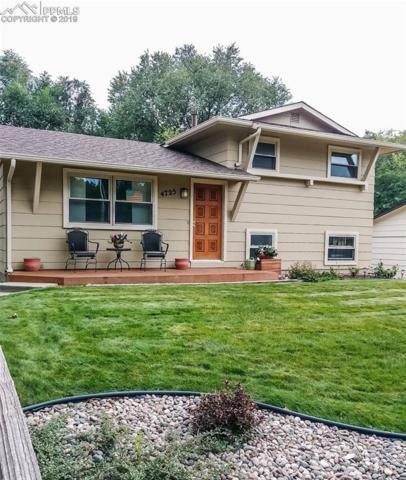 4725 S Crimson Circle, Colorado Springs, CO 80917 (#6440352) :: 8z Real Estate