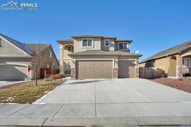 6614 Stingray Lane, Colorado Springs, CO 80925 (#6442003) :: The Daniels Team