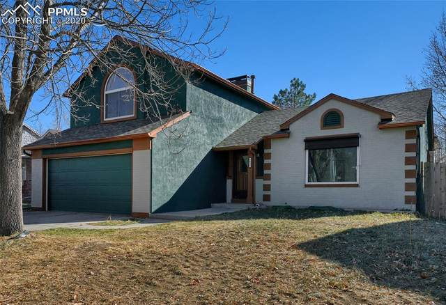 6835 Holt Drive, Colorado Springs, CO 80922 (#6443228) :: The Daniels Team