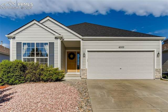 6522 Fowler Drive, Colorado Springs, CO 80923 (#6444412) :: Tommy Daly Home Team