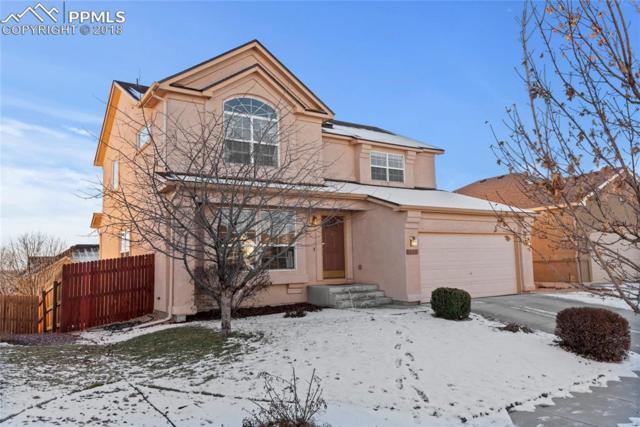 7409 Flathead Lake Drive, Colorado Springs, CO 80923 (#6444767) :: Fisk Team, RE/MAX Properties, Inc.