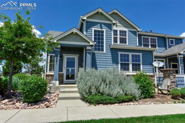 5401 Marco Alley, Colorado Springs, CO 80924 (#6446878) :: 8z Real Estate